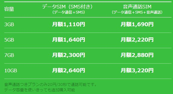 f:id:Takuya_z:20180217193448j:plain