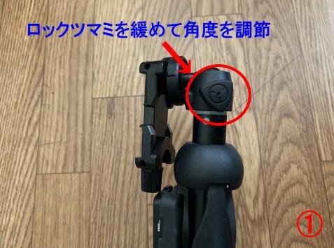 【徹底レビュー】おすすめのセルカ棒はこれ!ワイヤレスBluetoothリモコン&三脚付き!