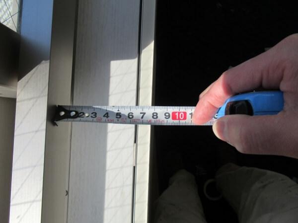 内窓・二重サッシの効果と選び方を現役住宅リフォーム屋が教えます!