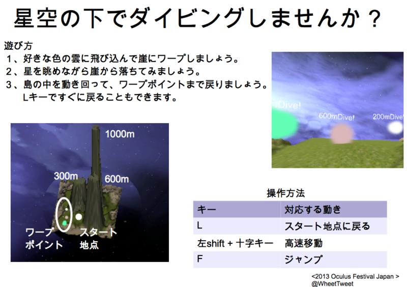 f:id:Takyu:20130804103945p:plain