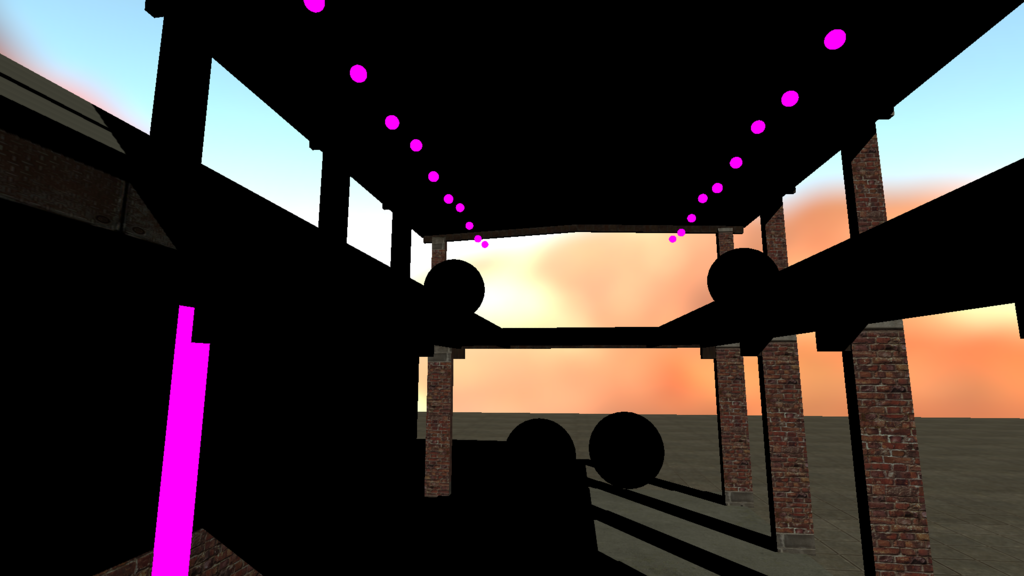 SkyshopをつかったときのXperiaZ3の画面スクショ。設定変更なし