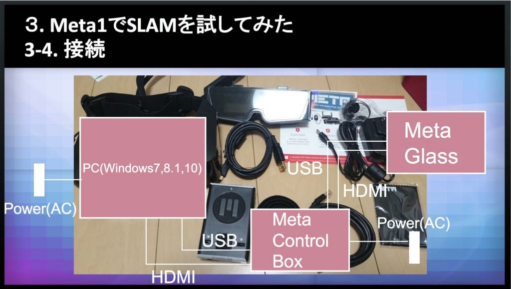 f:id:Takyu:20161204074813j:plain