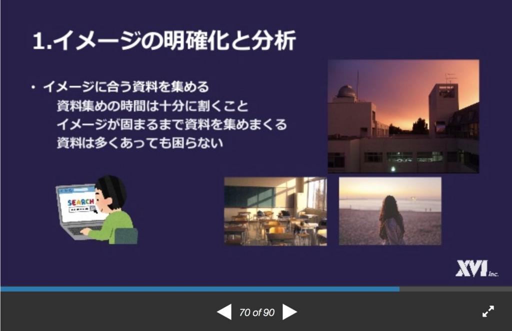 f:id:Takyu:20170521224813j:plain
