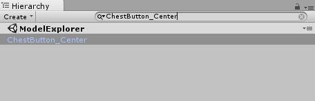 ChestButton_Centerを検索して表示させた例