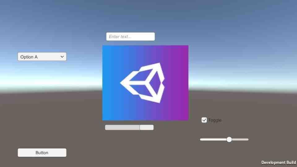 Unityのビルド設定でlandscape leftにすると、通常の横画面になる