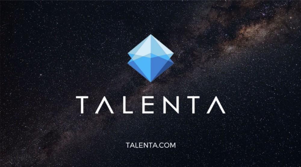 f:id:TalentaSG:20181207181856j:plain
