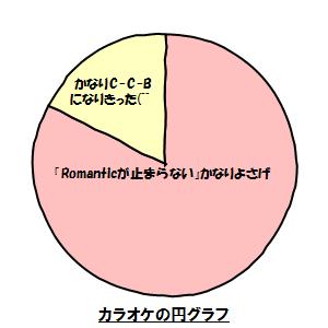 20070417115226