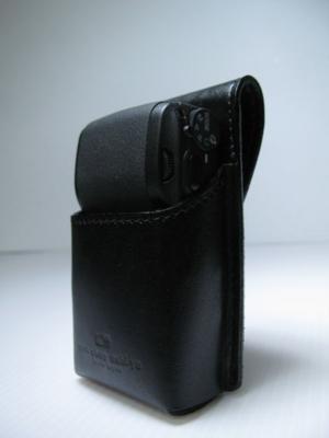 20071129165356