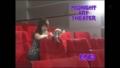 2009/02/21 ミッドナイトアートシアター