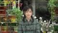2009/02/21 めざにゅ〜