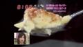 2009/02/28 めざましどようび