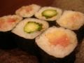 寿司處 糸賀