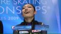 2009/03/29 世界フィギュア選手権