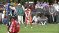 2009/05/31 廣済堂レディスゴルフカップ