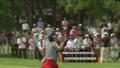 2009/06/14 サントリーレディスオープンゴルフトーナメント