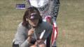 2009/11/08 2009ミズノクラシック