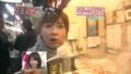 2009/11/14 めざましどようび