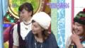 2009/11/09 笑っていいとも!