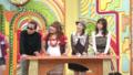 2009/11/17 笑っていいとも!