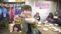 2009/12/05 めざましどようび