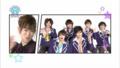 2009/11/29 ミューサタ