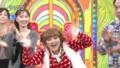 2009/12/15 笑っていいとも!