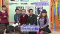 2009/12/22 笑っていいとも!
