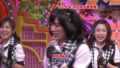 2009/12/27 笑っていいとも!増刊号