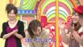 2009/12/29 笑っていいとも!