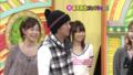 2010/01/10 笑っていいとも!増刊号