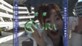 2010/01/10 みんなのKEIBA