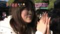 2010/01/09 めざましどようび