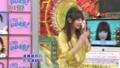 2010/01/19 笑っていいとも!