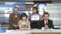 2010/01/31 みんなのKEIBA