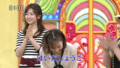 2010/01/12 笑っていいとも!