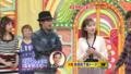 2010/01/17 笑っていいとも!増刊号