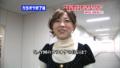 2010/01/18 アナ★バン!