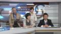 2010/02/07 みんなのKEIBA