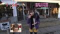 2010/02/06 めざましどようび