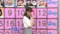 2010/02/09 笑っていいとも!