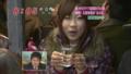 2010/01/16 めざましどようび