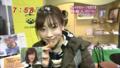 2010/02/13 めざましどようび