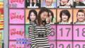 2010/02/16 笑っていいとも!