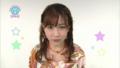 2010/02/21 ミューサタ