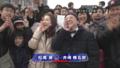 2010/02/21 みんなのKEIBA