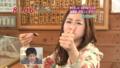 2010/03/06 めざましどようび