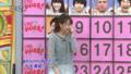 2010/03/09 笑っていいとも!