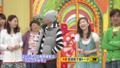 2010/03/07 笑っていいとも!増刊号