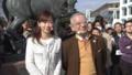 2010/03/14 みんなのKEIBA