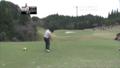 2010/03/20 Tポイントレディースゴルフトーナメント 第2日